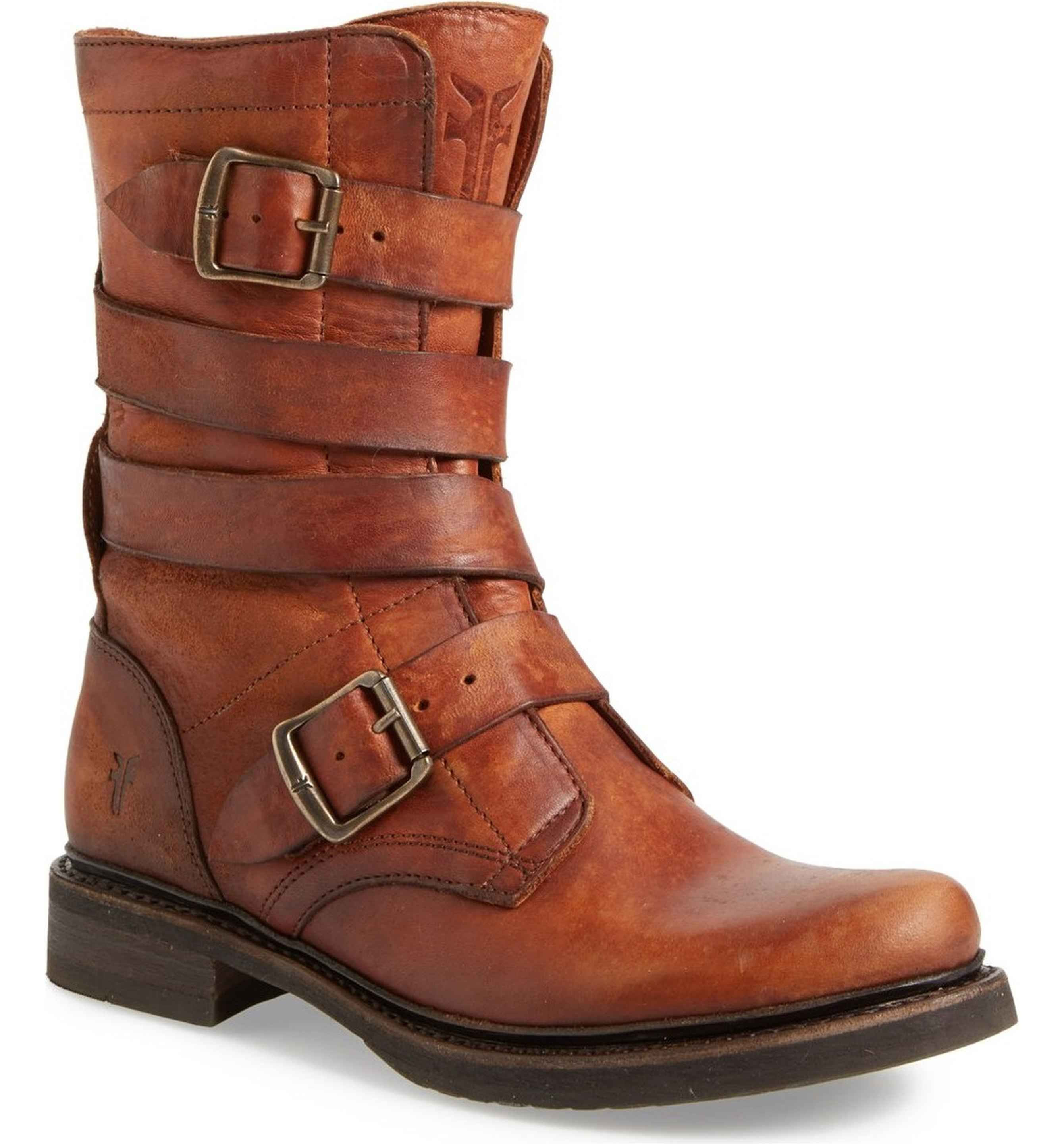 frye shoes men should own in 2017 what is popular vote