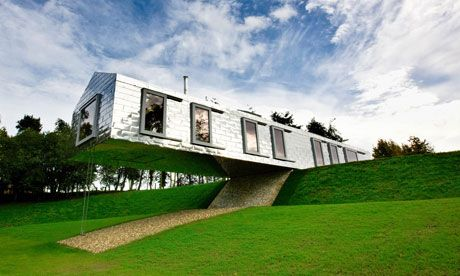 grand designs container northern ireland - Google Search   Container on container home bedrooms, container home interior, cheap home designs, container home mansion, container hotels, container home layouts, container house, container home plans, 12 foot house designs, container home videos, wooden house designs, yurts designs, barn home designs, mobile home designs, container home blueprints, container home roof, container home info, pallet home designs, container home siding, small home designs,