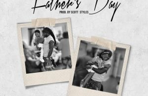 Ace Hood  Fathers Day [New Song] #acehood Ace Hood  Fathers Day [New Song] #acehood Ace Hood  Fathers Day [New Song] #acehood Ace Hood  Fathers Day [New Song] #acehood Ace Hood  Fathers Day [New Song] #acehood Ace Hood  Fathers Day [New Song] #acehood Ace Hood  Fathers Day [New Song] #acehood Ace Hood  Fathers Day [New Song] #acehood Ace Hood  Fathers Day [New Song] #acehood Ace Hood  Fathers Day [New Song] #acehood Ace Hood  Fathers Day [New Song] #acehood Ace Hood  Fathers Day [New Song] #aceh #acehood