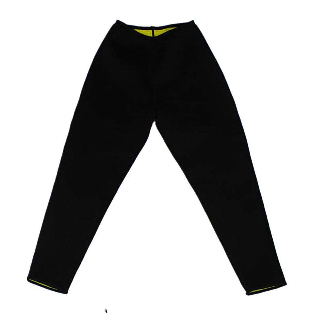ASO-SLING Women Latex High Waist Control Panties Steel Boned Shapewear Hook Shaper