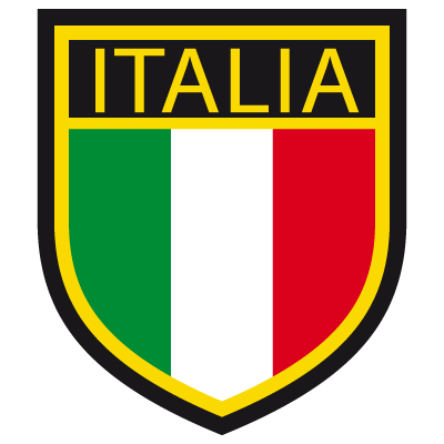 italia logo photo: italia Italy4-old-logo.png | Picture ...