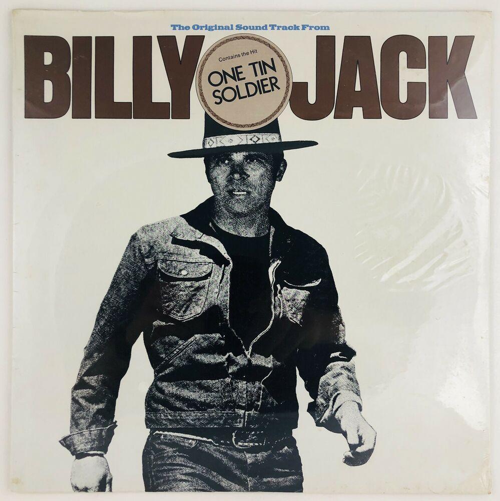 Jackets Y Jack 1001pallets Inal Soundtrack Lp 1973 Bjs 1001 Vinyl M Sealed W Sticker Soundtrack Etsy Ebay Amaz Vinyl Vinyl Records Soundtrack