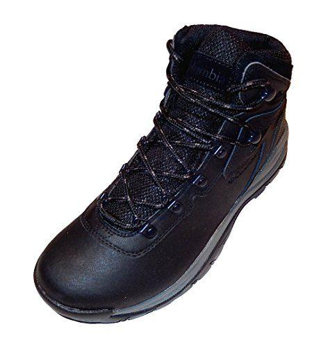 4aeabc7aef4 Columbia Men's Yoncalla Rain, Snow Boots (8.5) ** Read more reviews ...