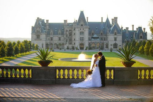 Biltmore Wedding Cost.Shouldn T Cost Too Much To Reserve The Entire Place Wedding