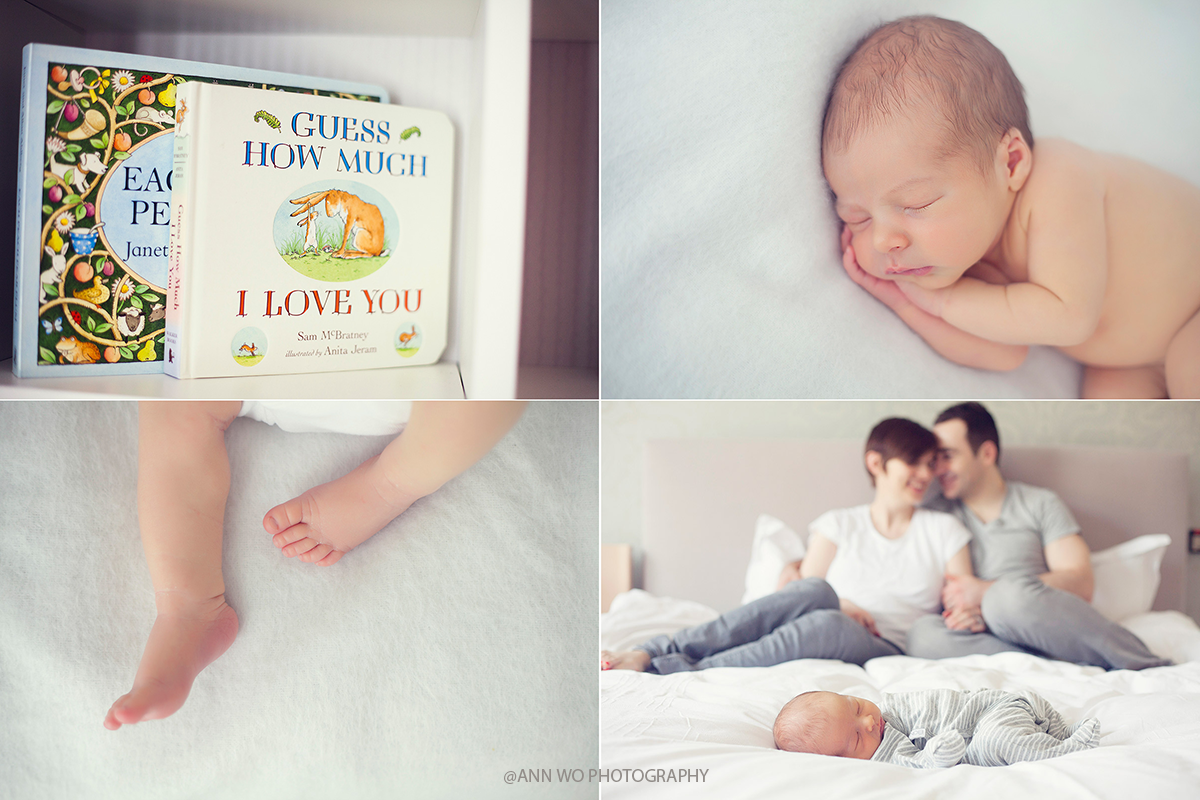 lifestyle newborn photography home visit | mini me | Pinterest ...