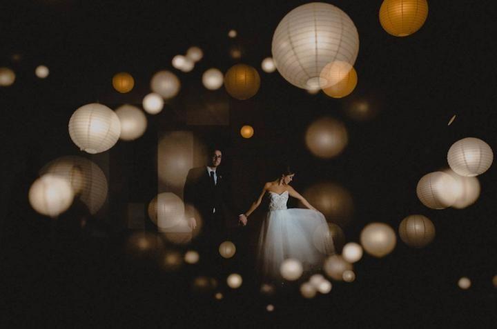 Inšpirácie na svadobné fotenie - Album užívateľky janamartish | Mojasvadba.sk