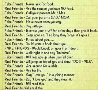 Ha So True Fake Friend Quotes Friends Quotes Fake Friends