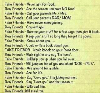 Ha So True Fake Friend Quotes Friends Quotes Fake Friends