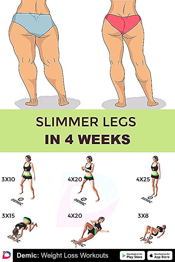 #demicapp #workout #fitness #legs #slimm #bodyfit