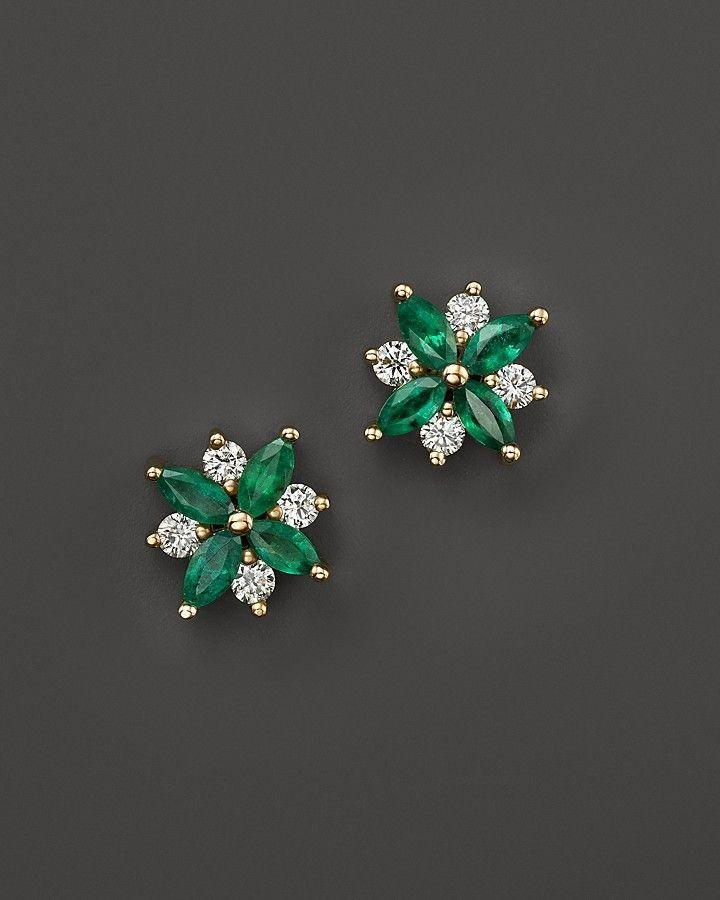 http://www.bejoold.com - We believe that beautiful jewelry should ...