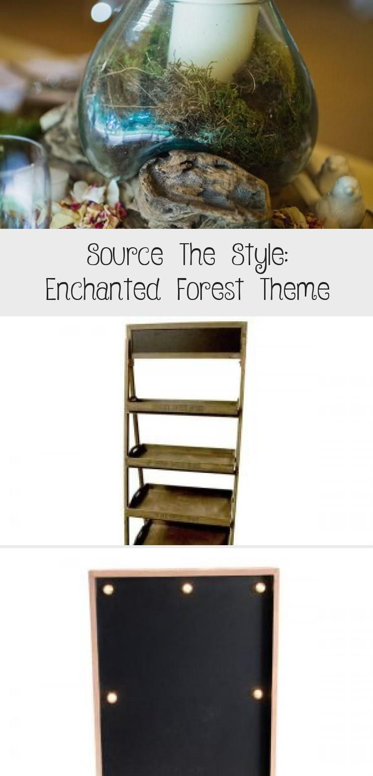 TPlanning a woodland, rustic or forest wedding? Then you'll love this enchanted forest theme, full of twinkling, leafy details that are ultra romantic... #gardenweddingIdeas #gardenweddingInspiration #Bohemiangardenwedding #gardenweddingGown #gardenweddingInvitations #romantic forest wedding Source The Style: Enchanted Forest Theme - Pinokyo