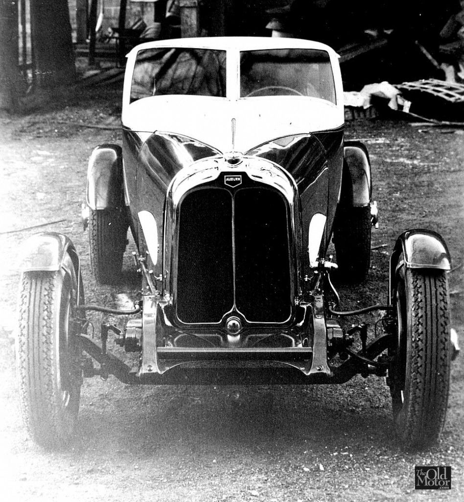 1929 Auburn Cabin Speedster Cab3