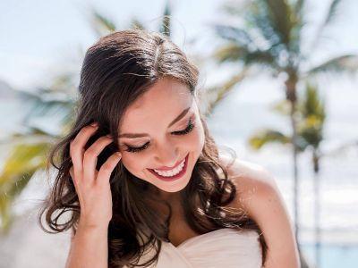 No te pierdas estas 10 acciones que te harán una novia sumamente feliz https://t.co/sZYYYSHREm https://t.co/0Q46Zg7hyW #WeddingTips #Cancun #WeddingsCancun