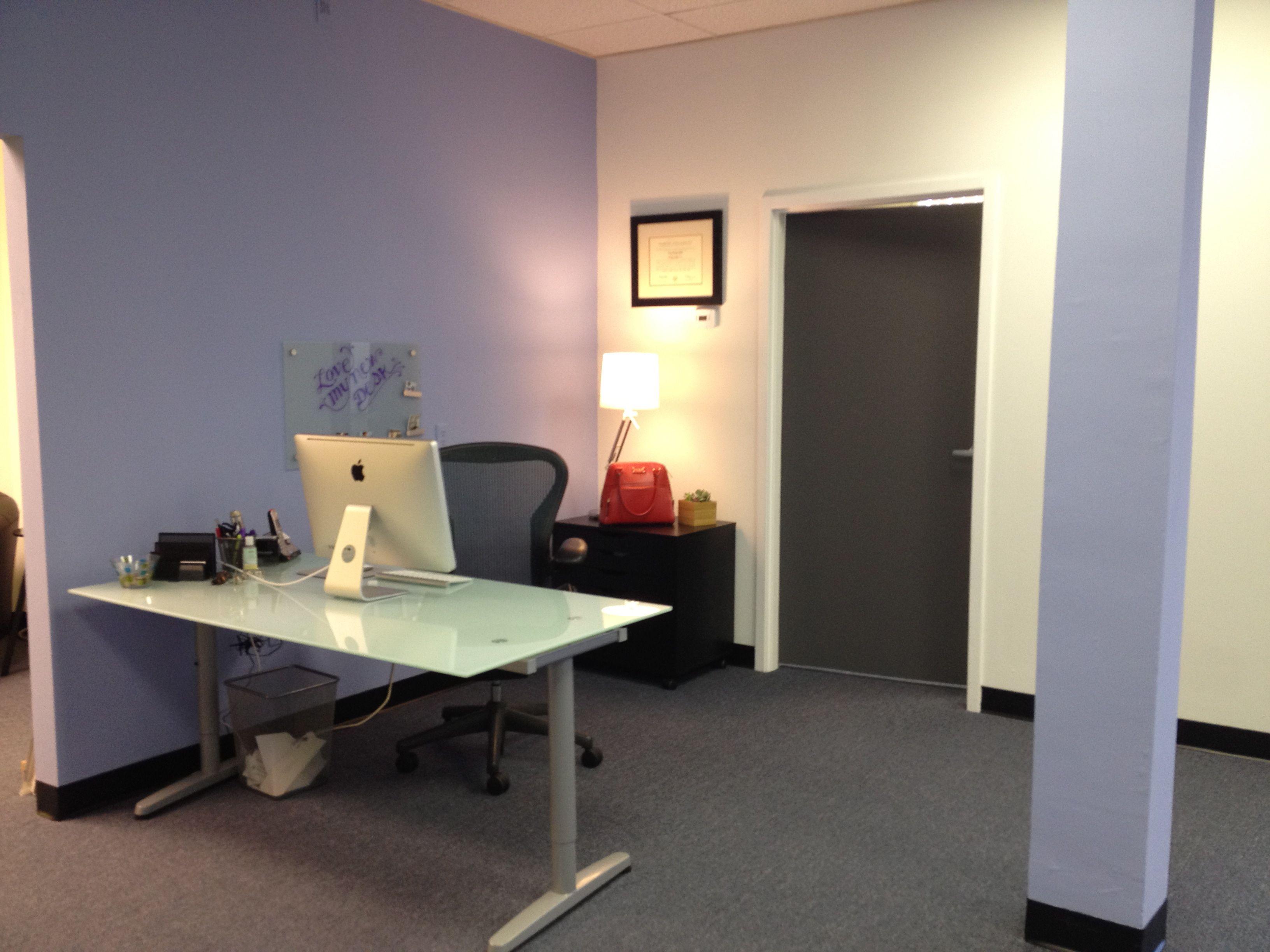 Ikea aktenschrank galant ikea galant file cabinet home office