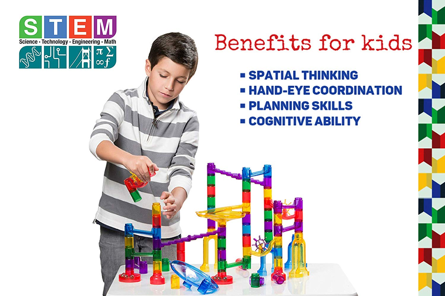 The Best STEM Toys of 2019 for 5 Year Olds | STEM ...