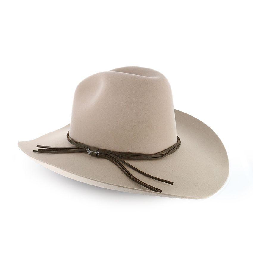 b7f3c3d56 Stetson Men's 6X Gus Fur Felt Cowboy Hat in 2019 | Clothes | Felt ...