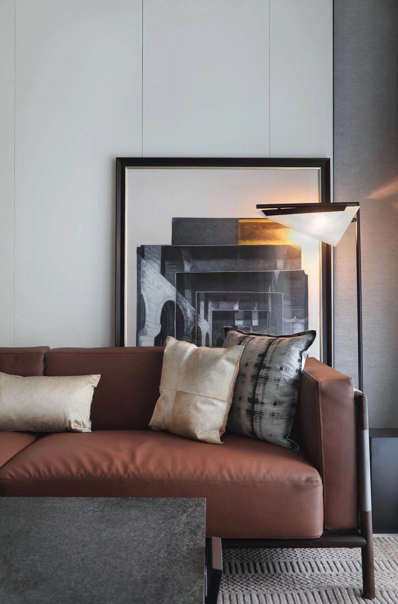 Minimalist Living Room Houzz is certainly important for