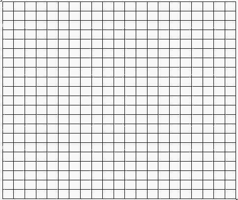 Eureka Graph Paper  Number Lines For The Smartboard  Teacher