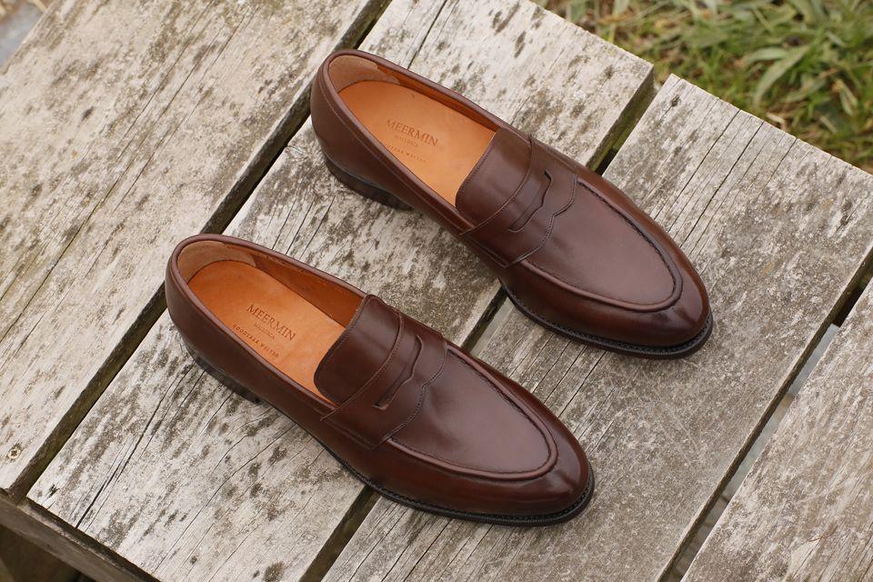 Meermin Loafers Slips Mocasines 02 Shoes On Zapatos Castellanos 3cqA4RjL5