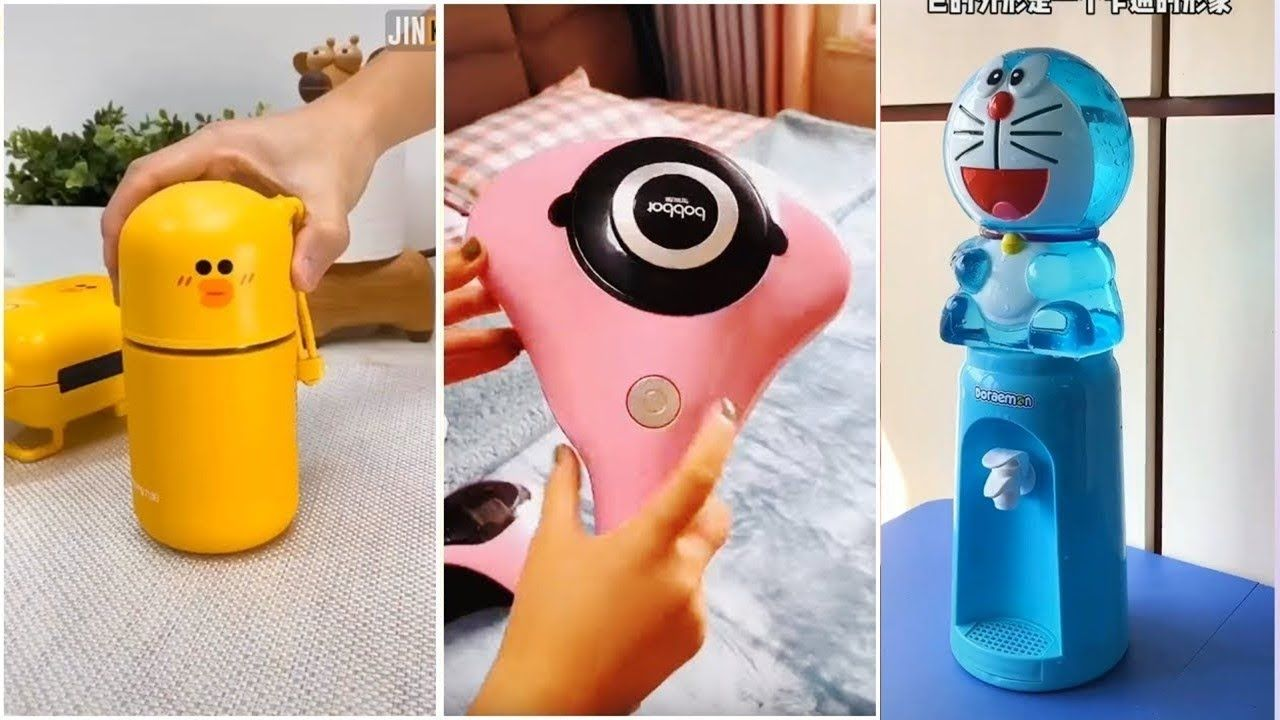 5 Cool AliExpress Gadgets Every Home Should Have
