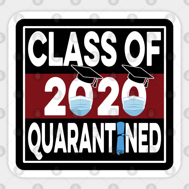 Class Of 2020 Meme Google Search Class Of 2020 Class Funny Stickers