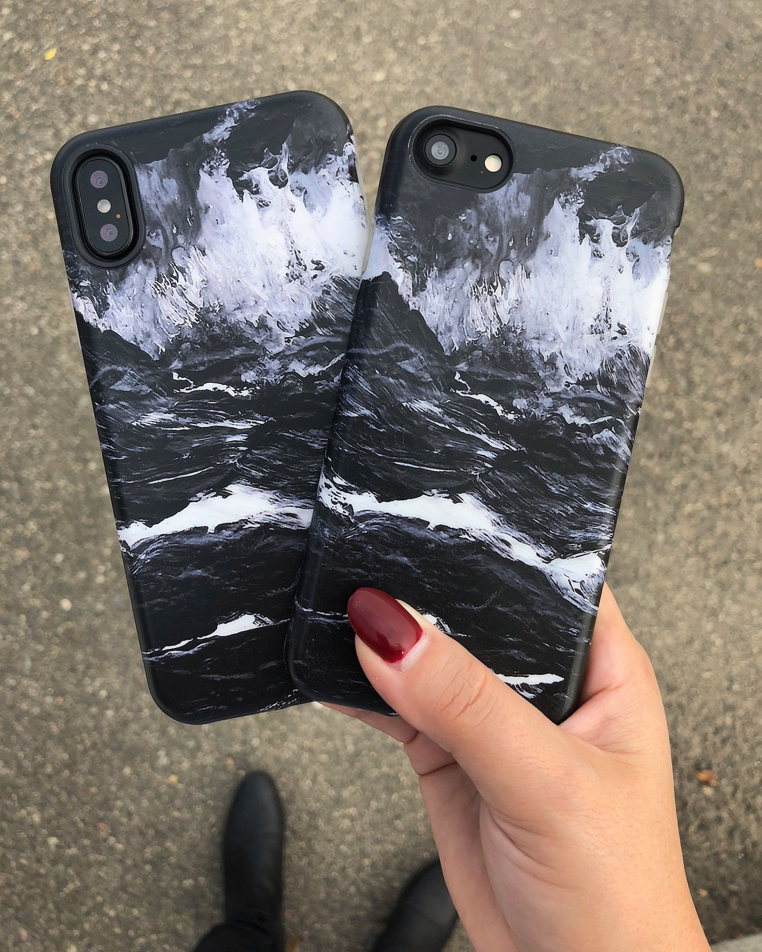 Pin By Mobile Phones On Phone Accessories Apple Phone Case Cool