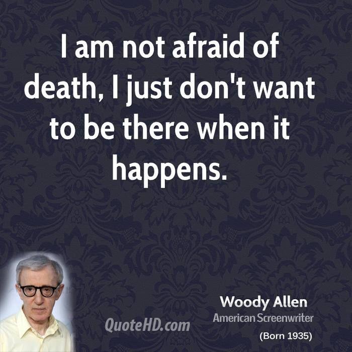 Woody Allen Quotes Ideas Pinterest Woody Allen Quotes Wisdom