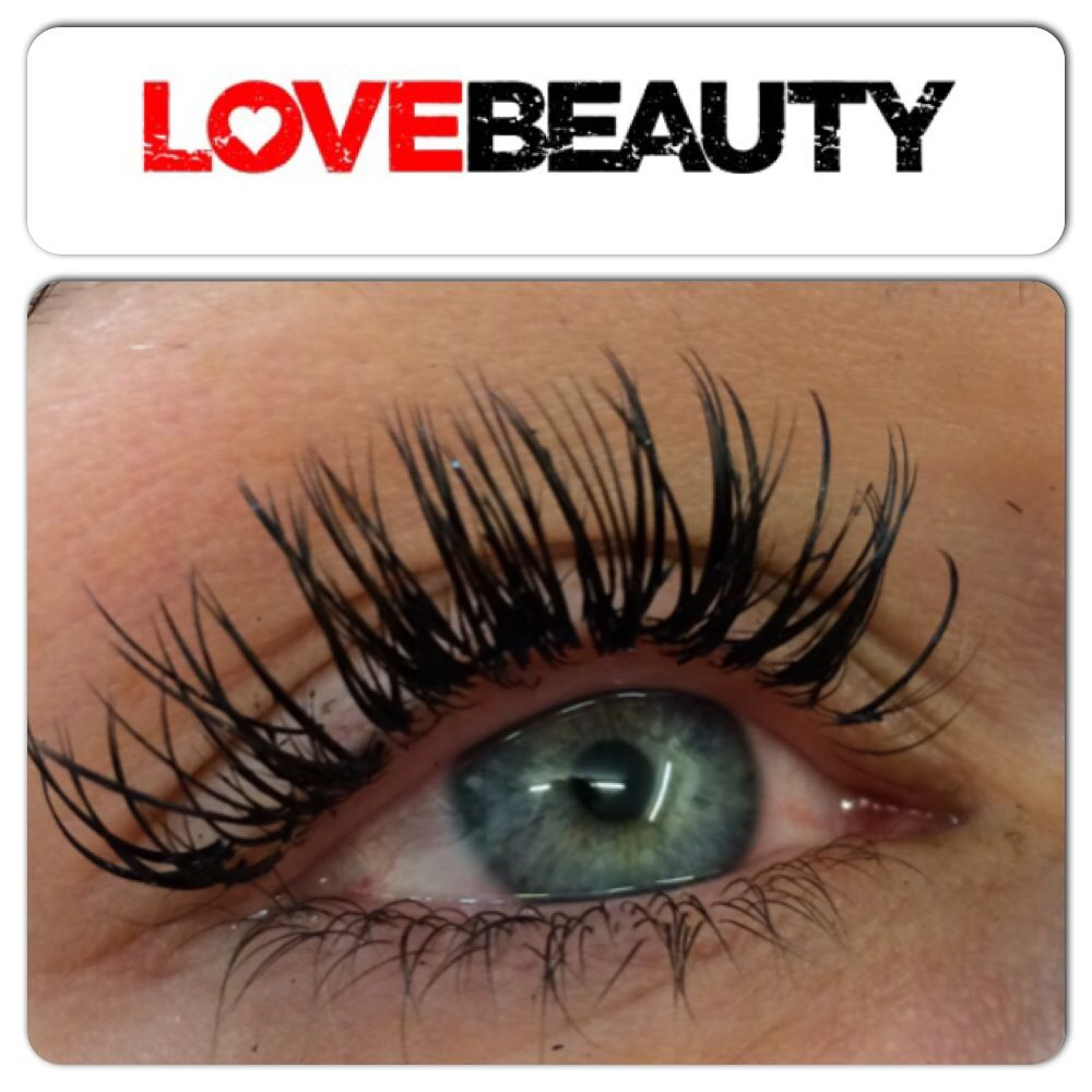 001f2f07874 ❤️MARVELLASH LASH EXPRESS❤ all ready for staff night out | Lash ...