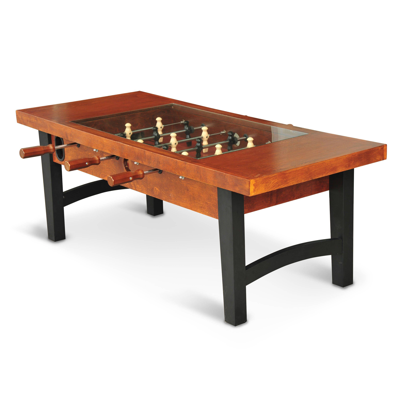 Sports & Outdoors Coffee table walmart, Coffee table