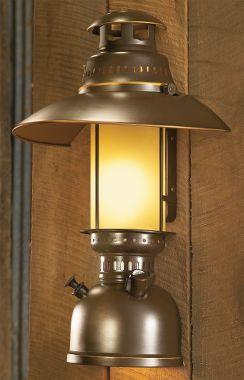 Cabela S Grand River Lodge Half Lantern Wall Sconce With Down Lamp Cabela S Sconces Wall Sconce Shade Wall Sconces