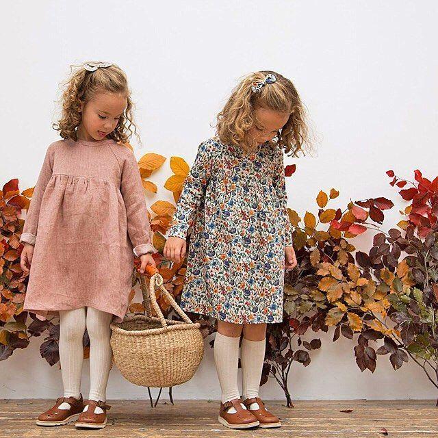 """Babyccino on Instagram: """"Hello, Autumn!"""