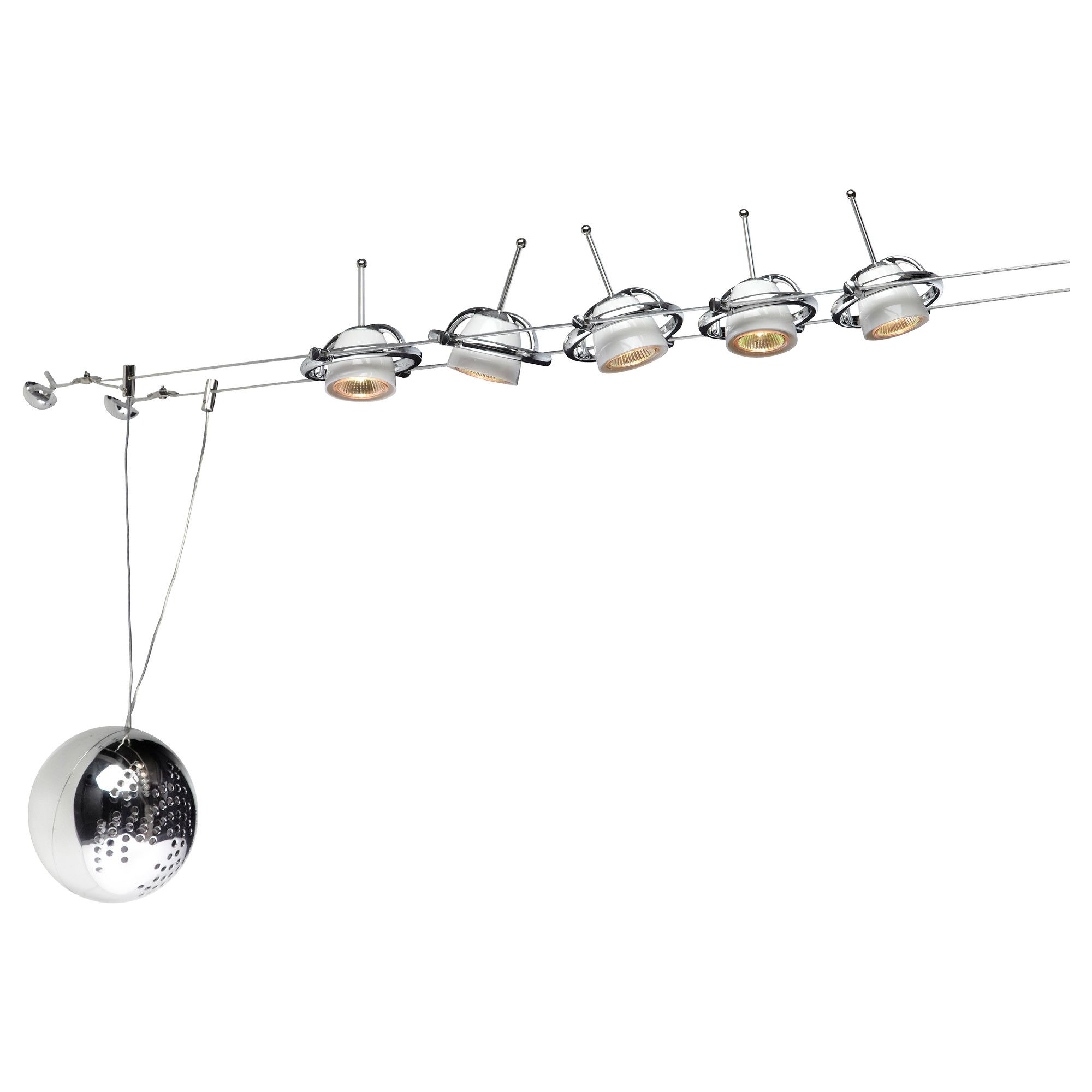 Ikea Us Furniture And Home Furnishings Ikea Ceiling Light Ceiling Lights Ikea Living Room