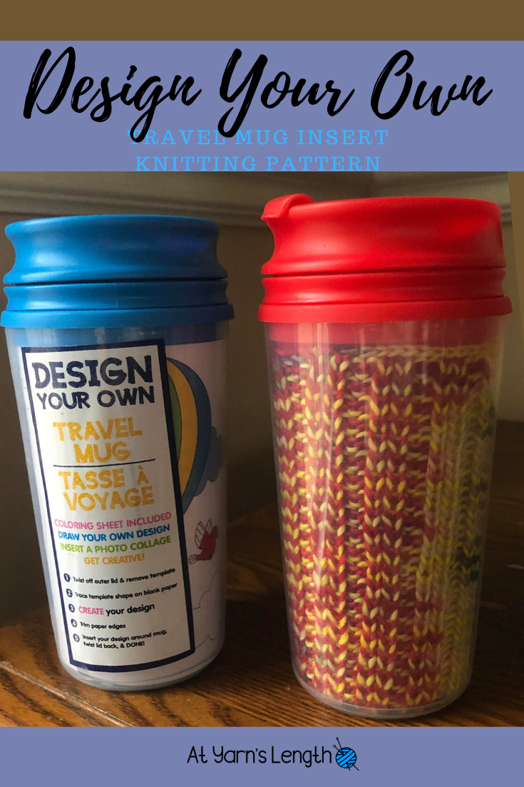 Design Your Own Travel Mug In 2020