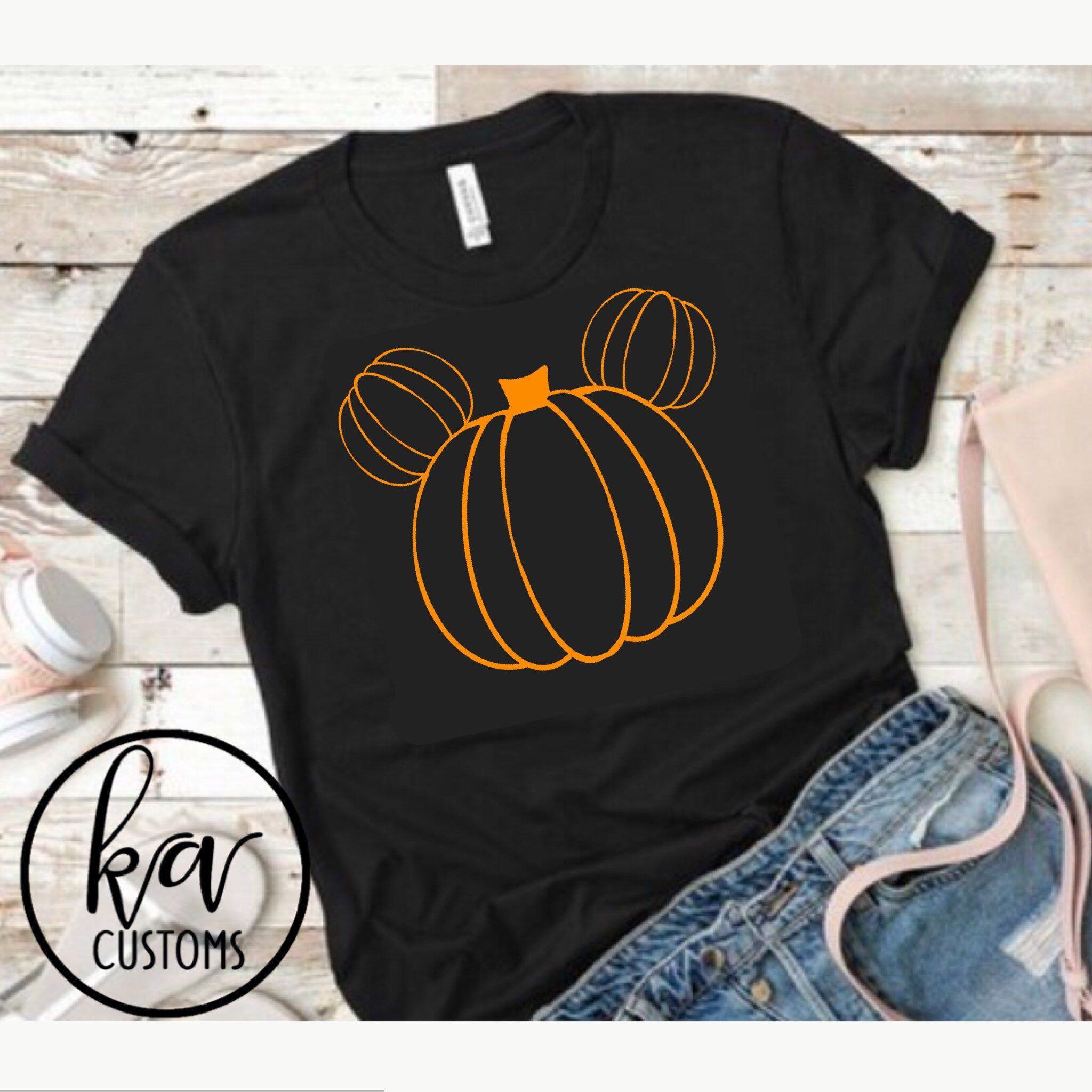 Disney Halloween Shirts Etsy.Halloween Disney Shirt Womens Disney Shirt Halloween