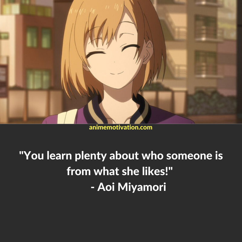 The BEST Shirobako Quotes Anime Fans Won't (Images