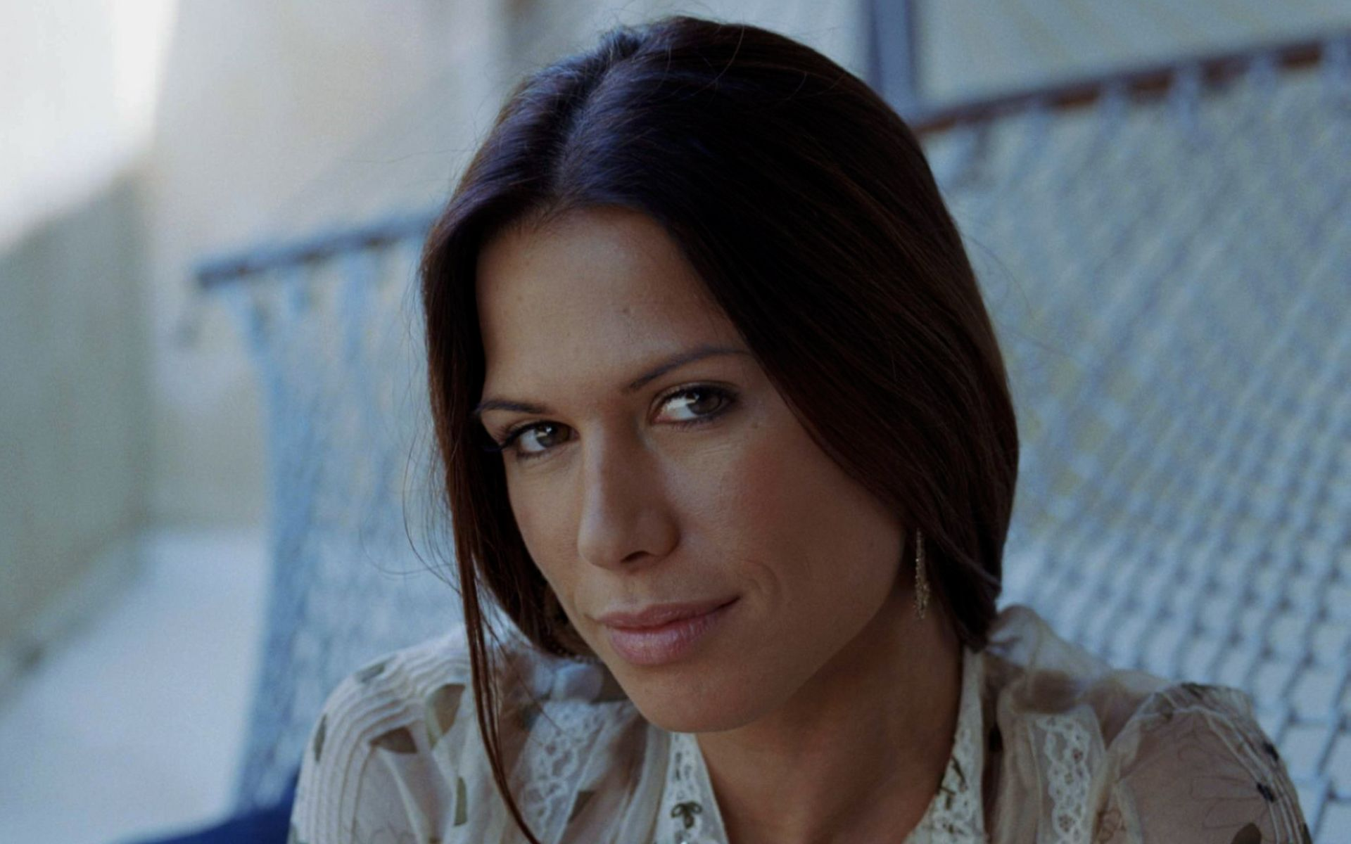 rhona mitra lara croftrhona mitra inst, rhona mitra site, rhona mitra фото, rhona mitra vk, rhona mitra lara croft, rhona mitra кинопоиск, rhona mitra -, rhona mitra who's dated, rhona mitra figure, rhona mitra news, rhona mitra википедия, rhona mitra gossip, rhona mitra фильмы, rhona mitra net worth