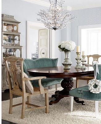 dining tables with settees settees and dining tables dining rh pinterest com