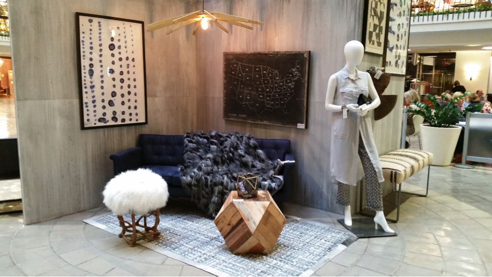 Shop The Simple Home | Home Decor Show At The Dallas Market Center