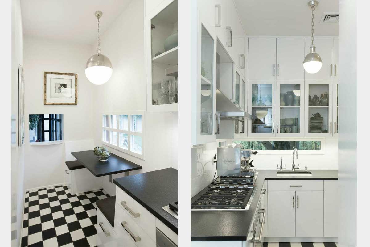 Modern Updated  Interior Design Portfolios Design Portfolios And Simple Modern Kitchen Cabinets Nyc Inspiration Design