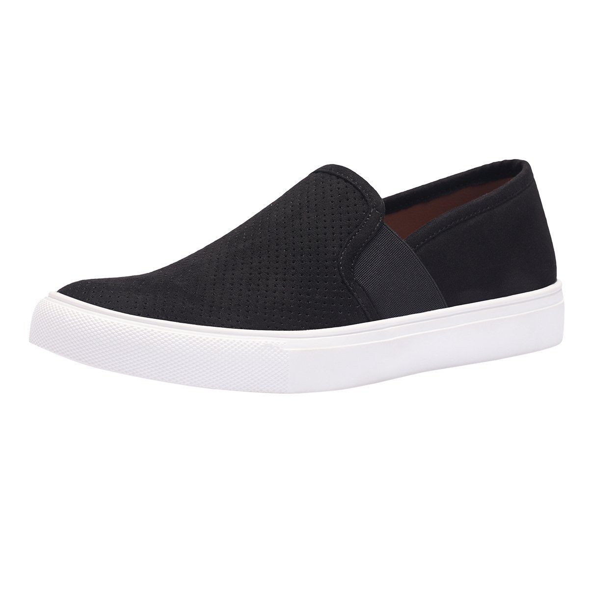 Sofree Womens Fashion Sneaker Casual