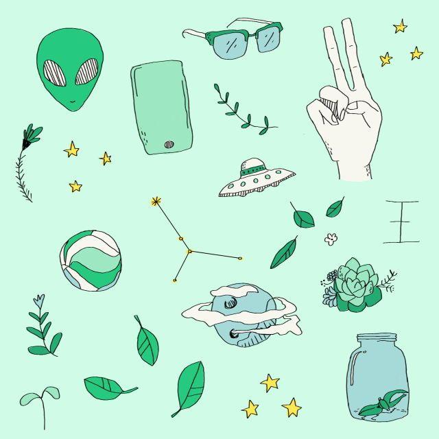 Oikawa Tooru Mint Green Aesthetic Mint Aesthetic Green Aesthetic