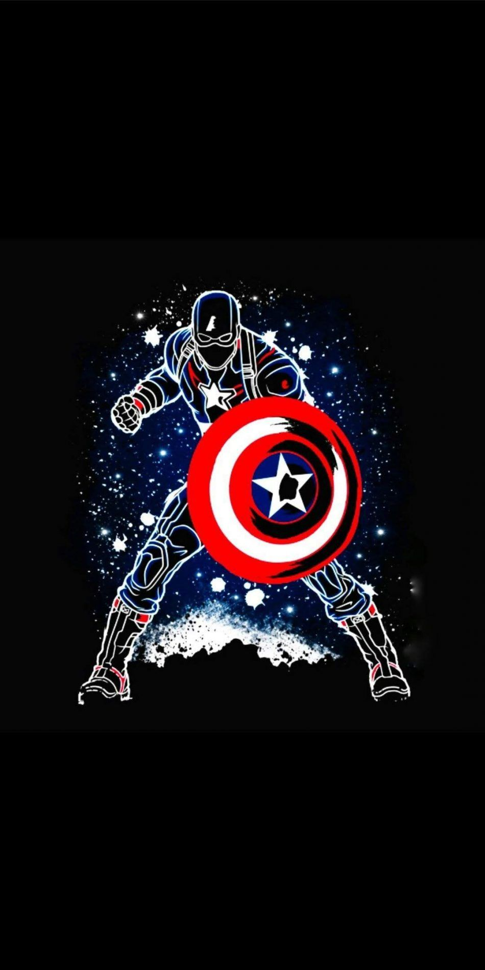 Captainamerica Iphone Wallpaper Marvel Wallpaper Marvel Superheroes Marvel Artwork