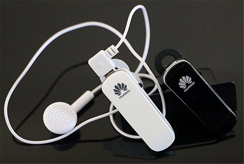 Huawei Wireless Bluetooth Earphone For Iphone 6 Samsung Huawei Headphone Bluetooth Headset Hands