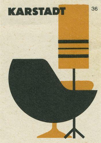 karstadt ad. #germany #design #karstadt