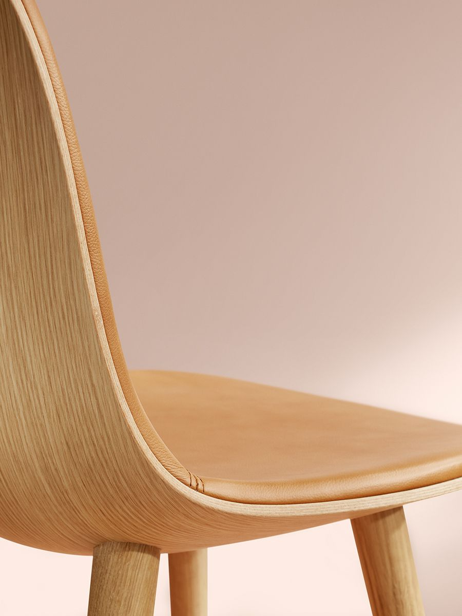 Abalone Dining Chair Dining Chairs Chair Furniture