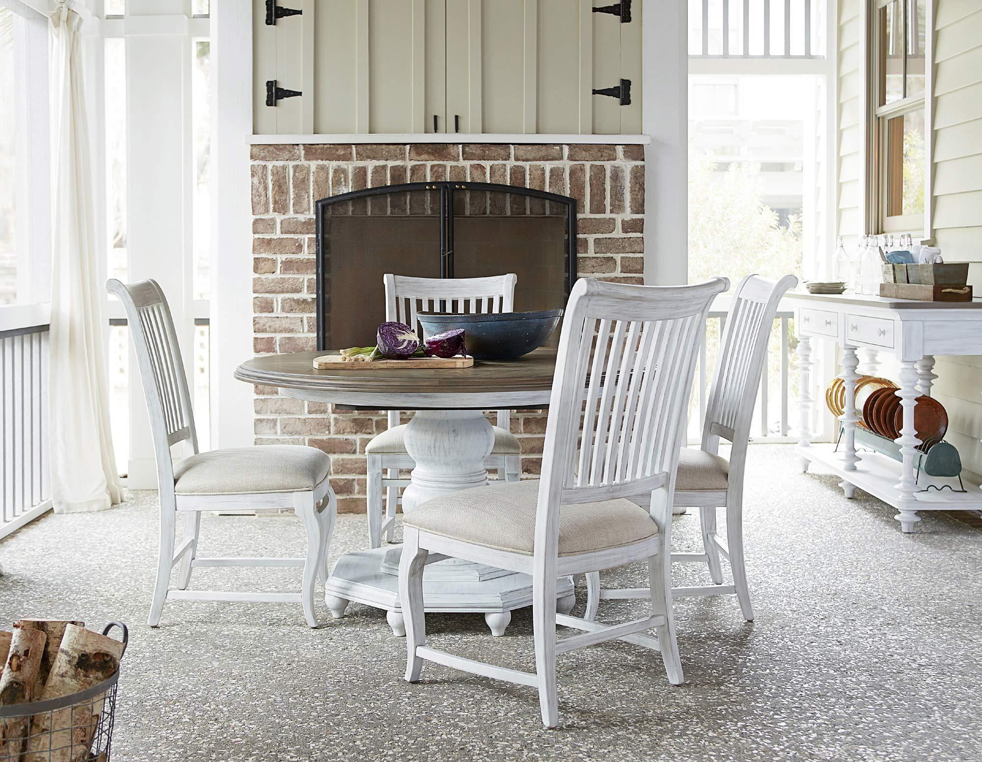 Dogwood Breakfast Table Dining Room Setpaula Deen Home  Home Enchanting Paula Deen Dining Room Set Design Decoration