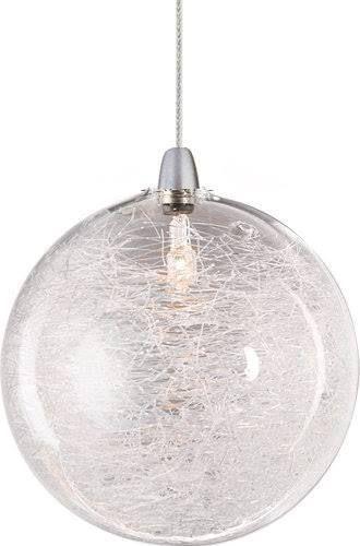 Ceiling Pendant Lights, Pendant