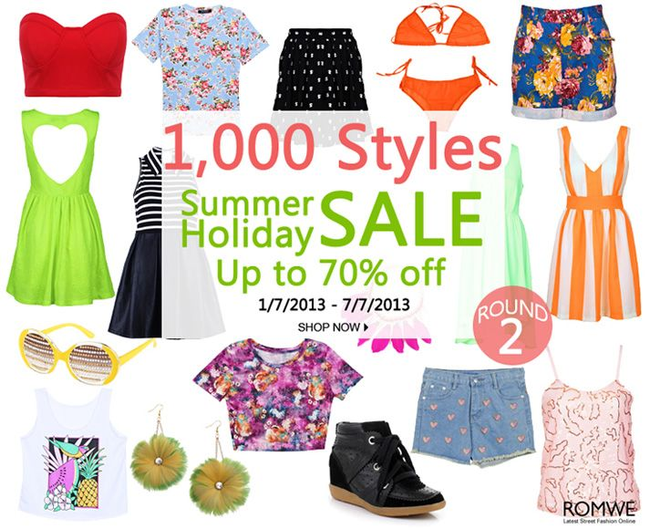 Spring Online Clothing Apparel designer fashion apparel