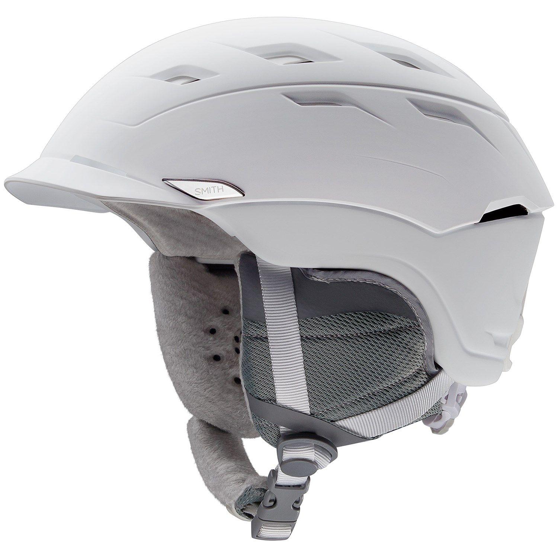 Smith Valence Helmet Women's in 2020 | Helmet, Ski helmets