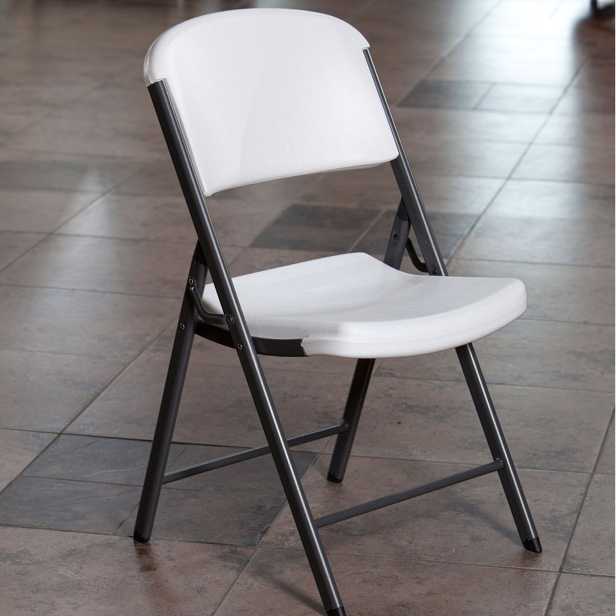 Super folding chairs just for you. in 2020